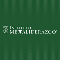 Instituto Mettaliderazgo®