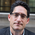 Aaron Glantz Profile picture