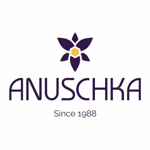 @anuschkaleather