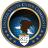 U.S. Cyber Command (@US_CYBERCOM) Twitter profile photo
