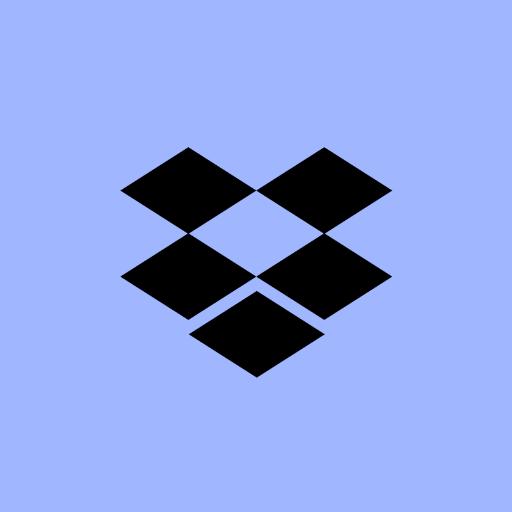 dropboxdesign