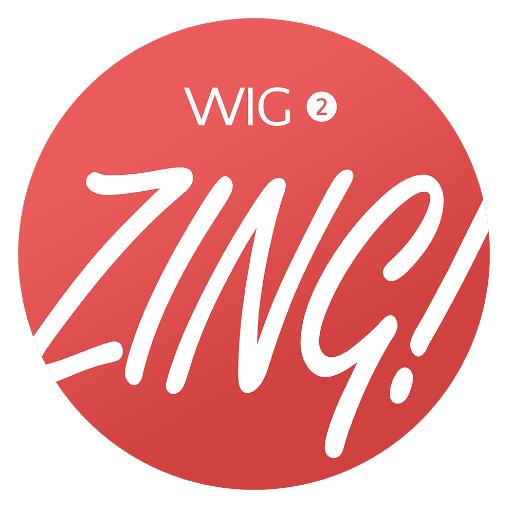 ZING! - Innovation & Netzwerk im Gesundheitswesen