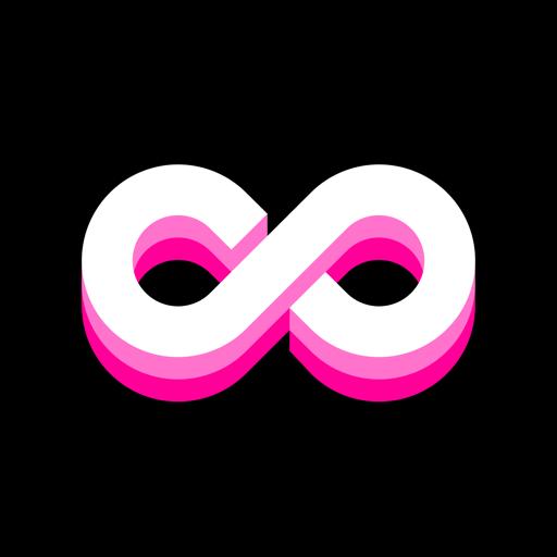 Infinite Ammo 🔜 PAX West on Twitter: