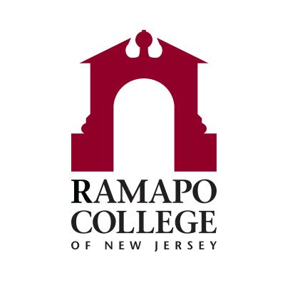 Ramapo College (@RamapoCollegeNJ)   Twitter