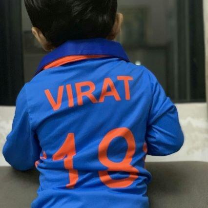 vijay virat vicky  🐐