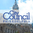 PHLCouncil (@PHLCouncil) Twitter profile photo