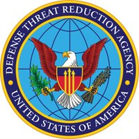 Defense Threat Reduction Agency (@doddtra )