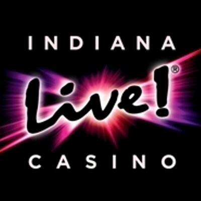 Live casino in indiana who makes bally slot machines