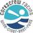 Corkscrew Racing LLC