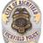 Richfield Police
