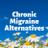 Chronic Migraine Alternatives