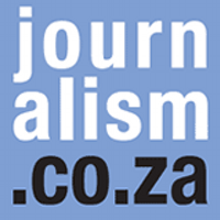 Wits Journalism | Social Profile