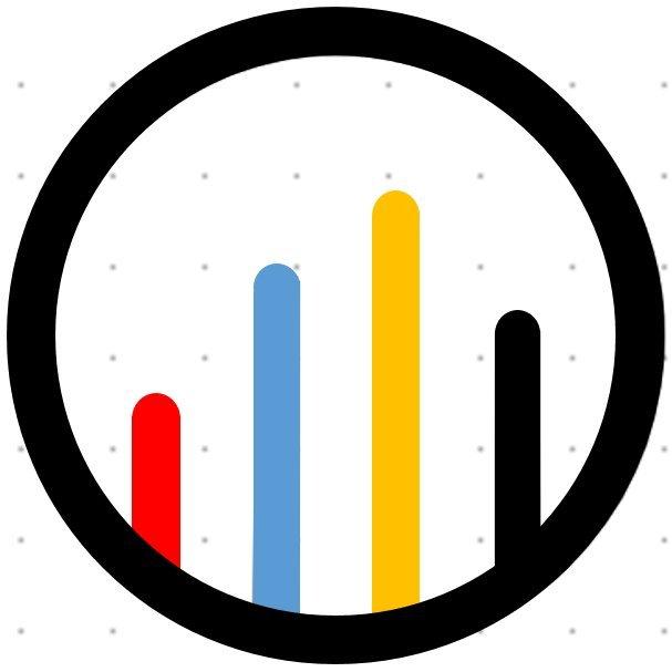 K-Charts and Stats