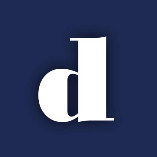 @dailymediacomgr