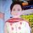 Justice For Farishta