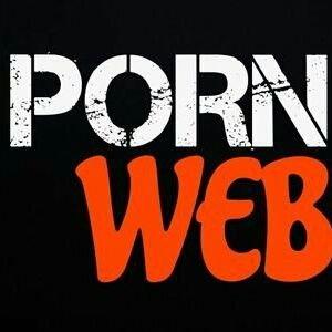 Porn web videos
