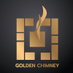 GOLDEN CHIMNEY