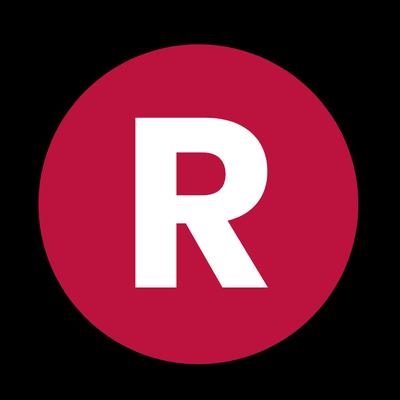 RegtechTimes Logo