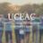 uceac_addu avatar