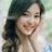 🇰🇷韓国大好き女子 🎀 💕