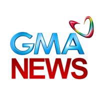 GMA News (@gmanews )