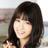 The profile image of ko82994039