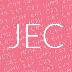 @JumpEatCry