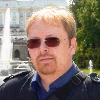 Александр кокачев простатит упражнение при хроническом простатите