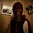 @brightburn_2019 (@2019_brightburn) Twitter profile photo