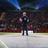 Simon Carley's Twitter avatar