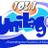UNILAG FM 103.1
