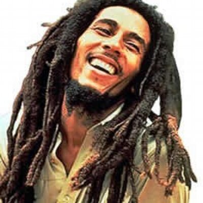 Media Tweets By Frases Do Bob Marley At Bobmarleydisse Twitter