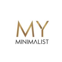 MYMinimalist