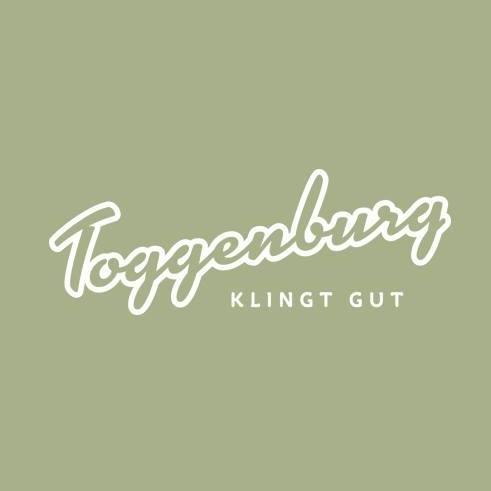@toggenburg_ch