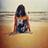 @iam_anu12 Profile picture