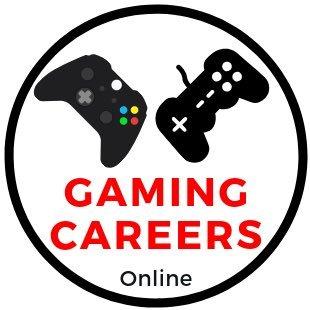 @GamingCareers_
