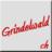 Grindelwald | ch