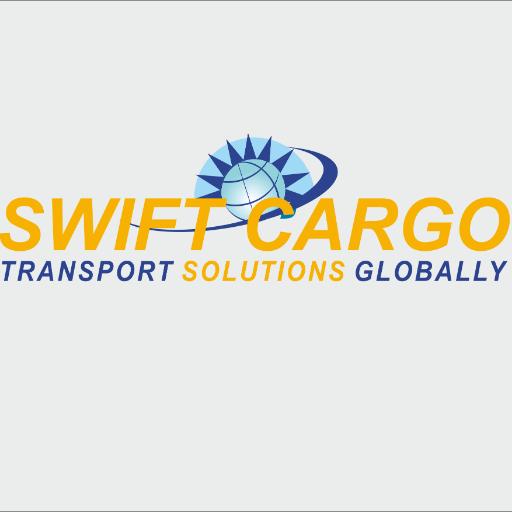 @cargo_swift