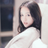 Karin Yu