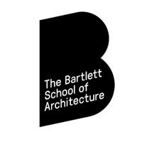 Bartlett Arch UCL