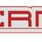 Logobranding.ch