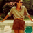 charaine_lofficial