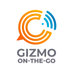 Gizmo Onthego