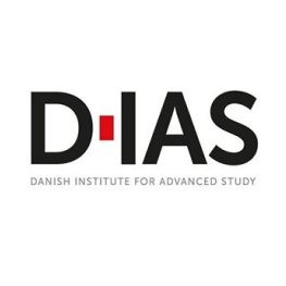 Danish Institute for Advanced Study (@DanishIAS) | Twitter