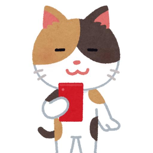きじとら@DuoCampSaga