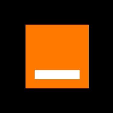 orangenvaquit