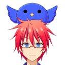 霞鳥柊 鳥頭系vtuber Hiiragi Toriのフォローしているユーザー ツイプロ