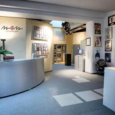 Msm Studios Msm Studios Twitter