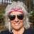 LouiseLayton4's avatar