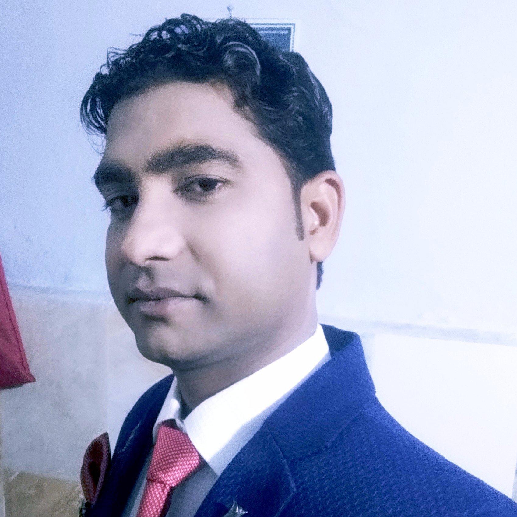 Malikrahim